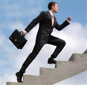 مقاله مسیر شغلی خود را انتخاب كنید