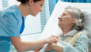 پاو وینت آموزش به بیمار