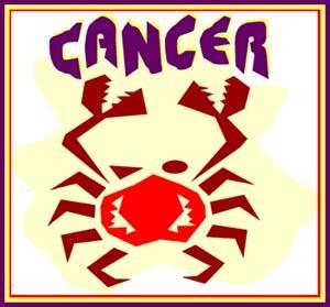 پاو وینت اصول پیشگیری و تشخیص زودرس سرطان