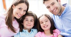 پاو وینت روانشناسی کودک و روش های تربیت فرزند
