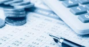 پاو وینت قیمت اوراق بهادار در مدیریت مالی