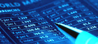 پاورپوینت تامین مالی كوتاه مدت در مدیریت مالی
