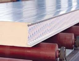 پاو وینت دیوارهای 3d panel و بلوک سقفی پلی استایرن و دیوار گچی پلیمری در 30 اسلاید