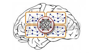 پاو وینت مسائل ی محدودیت در هوش