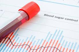 پاو وینت درمورد دیابت نوع 2