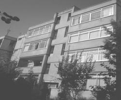 پاو وینت تحلیل معماری مجتمع مس ی ششصد دستگاه