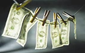 دانلود تحقیق تجارت مواد مخدر و تبعات اقتصادی آن